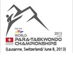 SwitzerlandPara